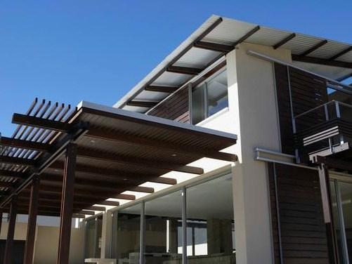 L 39 ampliamento ai sensi del piano casa va in deroga alle for Creatore del piano casa